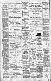 Worthing Gazette Wednesday 17 March 1897 Page 2