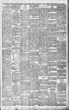 Worthing Gazette Wednesday 17 March 1897 Page 3