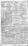 Worthing Gazette Wednesday 17 March 1897 Page 4
