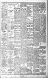 Worthing Gazette Wednesday 17 March 1897 Page 5