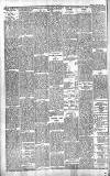 Worthing Gazette Wednesday 17 March 1897 Page 6