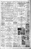 Worthing Gazette Wednesday 17 March 1897 Page 7