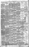 Worthing Gazette Wednesday 17 March 1897 Page 8