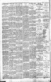 Worthing Gazette