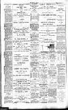 Worthing Gazette Wednesday 31 March 1897 Page 2