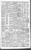 Worthing Gazette Wednesday 31 March 1897 Page 3