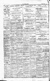Worthing Gazette Wednesday 31 March 1897 Page 4