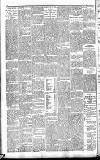 Worthing Gazette Wednesday 31 March 1897 Page 6