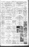 Worthing Gazette Wednesday 31 March 1897 Page 7