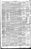 Worthing Gazette Wednesday 31 March 1897 Page 8