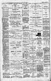 Worthing Gazette Wednesday 14 April 1897 Page 2