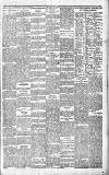 Worthing Gazette Wednesday 14 April 1897 Page 3