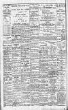 Worthing Gazette Wednesday 14 April 1897 Page 4