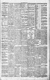 Worthing Gazette Wednesday 14 April 1897 Page 5