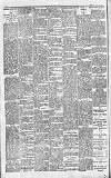 Worthing Gazette Wednesday 14 April 1897 Page 6