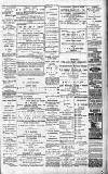 Worthing Gazette Wednesday 14 April 1897 Page 7