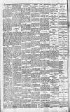 Worthing Gazette Wednesday 14 April 1897 Page 8
