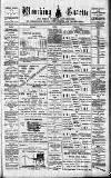 Worthing Gazette Wednesday 05 May 1897 Page 1