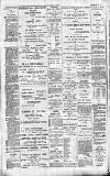 Worthing Gazette Wednesday 05 May 1897 Page 2