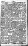 Worthing Gazette Wednesday 05 May 1897 Page 3