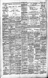 Worthing Gazette Wednesday 05 May 1897 Page 4