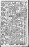 Worthing Gazette Wednesday 05 May 1897 Page 5