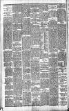 Worthing Gazette Wednesday 05 May 1897 Page 6