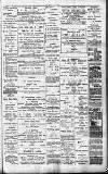 Worthing Gazette Wednesday 05 May 1897 Page 7