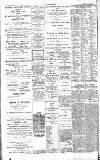 Worthing Gazette Wednesday 23 June 1897 Page 2