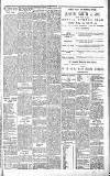 Worthing Gazette Wednesday 23 June 1897 Page 3