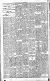 Worthing Gazette Wednesday 23 June 1897 Page 4