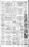 Worthing Gazette Wednesday 23 June 1897 Page 7