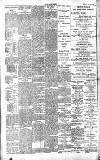 Worthing Gazette Wednesday 23 June 1897 Page 8