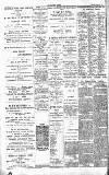 Worthing Gazette Wednesday 30 June 1897 Page 2