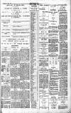 Worthing Gazette Wednesday 30 June 1897 Page 3
