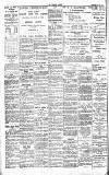 Worthing Gazette Wednesday 30 June 1897 Page 4