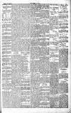 Worthing Gazette Wednesday 30 June 1897 Page 5