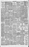 Worthing Gazette Wednesday 30 June 1897 Page 6