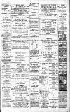 Worthing Gazette Wednesday 30 June 1897 Page 7