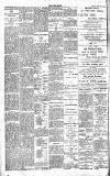 Worthing Gazette Wednesday 30 June 1897 Page 8
