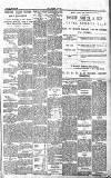 Worthing Gazette Wednesday 07 July 1897 Page 3