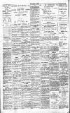 Worthing Gazette Wednesday 07 July 1897 Page 4