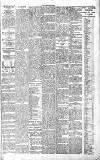 Worthing Gazette Wednesday 07 July 1897 Page 5
