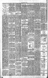 Worthing Gazette Wednesday 07 July 1897 Page 6