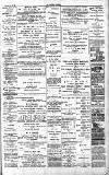 Worthing Gazette Wednesday 07 July 1897 Page 7