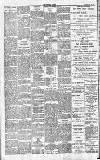 Worthing Gazette Wednesday 07 July 1897 Page 8