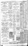 Worthing Gazette Wednesday 28 July 1897 Page 2