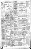 Worthing Gazette Wednesday 28 July 1897 Page 4
