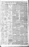 Worthing Gazette Wednesday 28 July 1897 Page 5