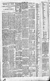 Worthing Gazette Wednesday 28 July 1897 Page 6